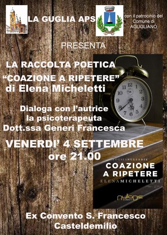 0409ore21 ex convento Casteldemilio.jpg
