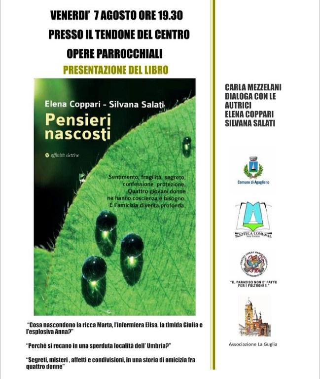 LaGuglia_PresentazioneLibro_CoppariSallati.jpg