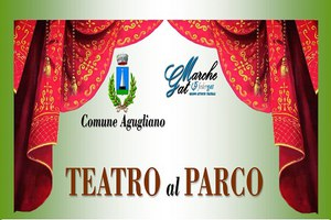 Teatro al Parco