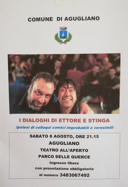 Volantino_DialoghiEttoreStinga (002).jpg