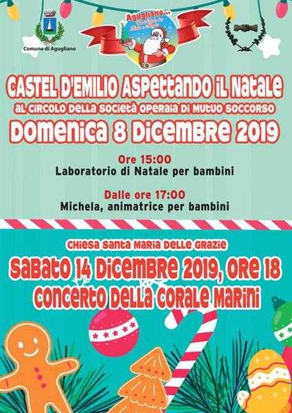 Aspettando Natale 2019 - CastelD'Emilio.jpg