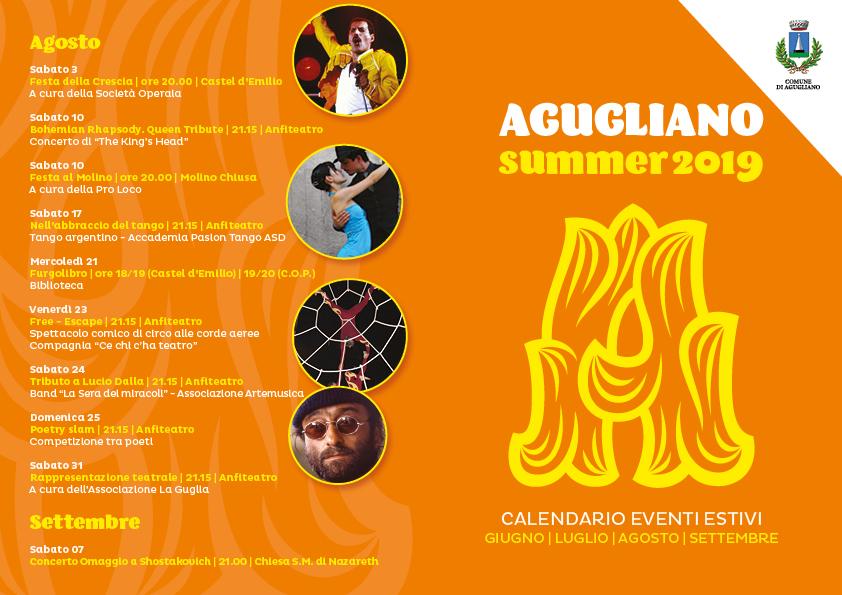 Comune di Agulgiano - Pieghevole Summer 2019.jpg