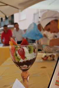 gelato sito agugliano.jpg
