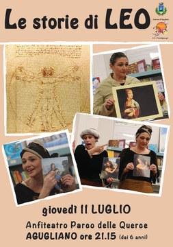 Le storie di Leo - agugliano_11Luglio.jpg