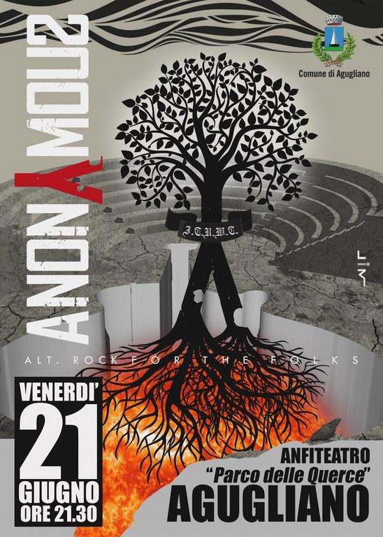 Locandina concerto AGUGLIANO_DEF.jpg