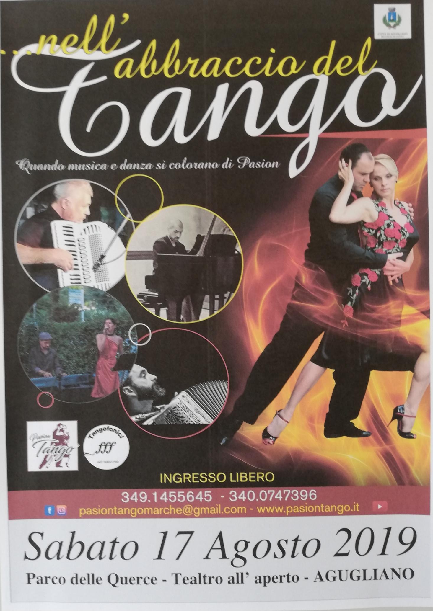 TANGO_17AGOSTO (003).jpg