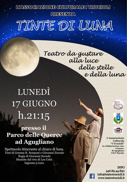 volantino agugliano_revtinte (1).jpg