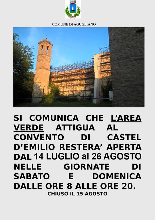 Apertura estiva Ex Convento (2) (002).png