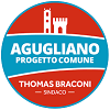logo agugliano progetto comune.png