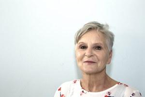 Maria Antonietta Bramucci
