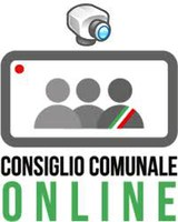 Registrazioni Video