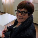 Silvana Salati