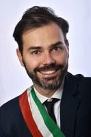 Thomas Braconi