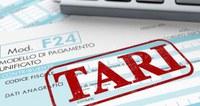 2^ RATA TASSA SMALTIMENTO RIFIUTI ANNO 2020 (TARI)