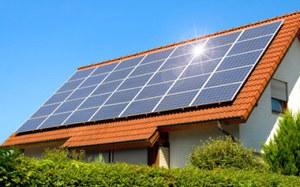 Bando di gara per la vendita impianti fotovoltaici