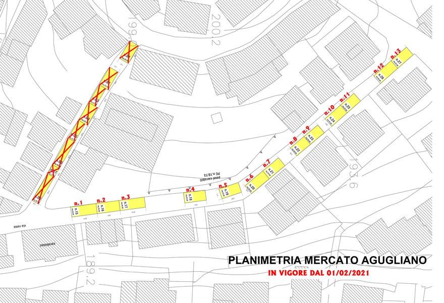 Planimetria mercato AGU feb_21.jpg