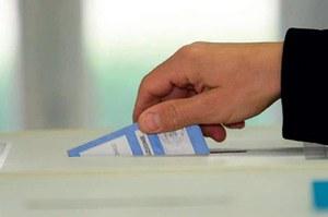 Risultati elettorali