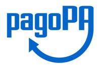 Sistema dei pagamenti PagoPA