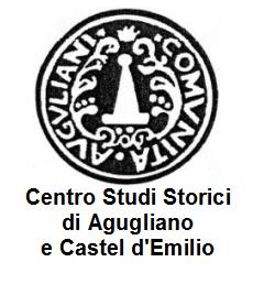LOGO_CENTRO_STUDI_STORICI_DI_AGUGLIANO_E_CASTEL_D_EMILIO.png
