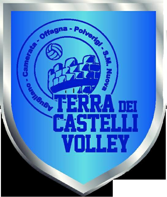 Logo TdC scontornato.png